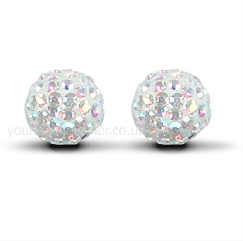 7.5mm Special Ab Studs
